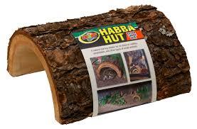 Tortoise Home Decor Habba Hut Zoo Med Laboratories Inc