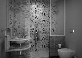 shower wonderful mosaic tile bathroom floor design pics ideas