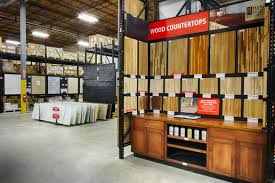 floor and decor warehouse floor u0026 decor in morrow ga 678 422 7