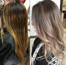 grey hair 2015 highlight ideas b10fca207bc19c4ee97ebe02a304e61e jpg 640 629 may 2016