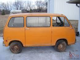 subaru van 2010 subaru 360 vintage micro bus van sambar rare 69 rust free barn