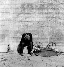 1930s depression era depression era 1930s picture this