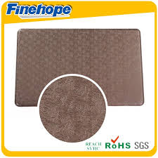 kitchen mats and rugs comfort chef mat gel floor finehope