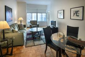 york city serviced u0026 furnished apartments for extended stay
