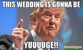 Wedding Planning Memes - 20 wedding memes you ll find funny sayingimages com