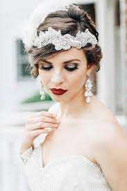 wedding makeup 15 wedding makeup ideas for the junebug weddings