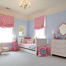 Girls Pink Bed by 15 Adorable Pink And Blue Bedroom For Girls Rilane