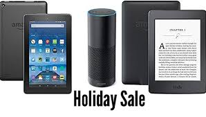 amazon black friday 2016 what sale devices on sale like it u0027s black friday echo dot tap fire and