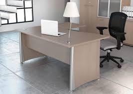 bureau complet mobilier de bureau