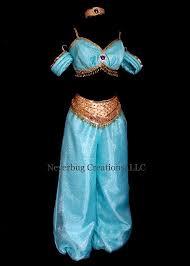 Alladin Halloween Costume 25 Princess Jasmine Costume Ideas Disney