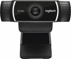 best buy black friday deals gone logitech c922 pro stream webcam black 960 001087 best buy