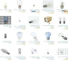hunter ceiling fan light bulbs ceiling fans cfl ceiling fan bulb energy smart ceiling fan bulb
