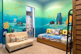 spongebob bedroom spongebob bedroom set excerpt spongebob squarepants bedroom set