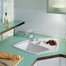 kitchen sink furniture awesome ideas of knotty pine cabinets telezy com