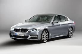 bmw for sale belfast bmw cvc direct business and personal car leasing belfast
