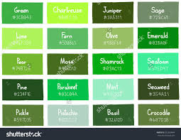 imposing shades along with list also green background keywords