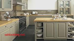 cuisines darty meuble cuisine darty pour idees de deco de cuisine best of