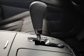 nissan murano bolt pattern nissan murano diesel autotribute