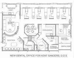 modern office floor plan layout small office floor plans house