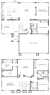 87 best floor plans images on pinterest dream house plans