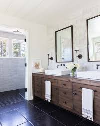 timeless bathroom design timeless bathroom renovation houzz best