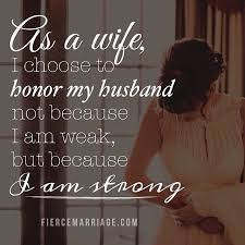 wedding quotes of honor best 25 strong marriage quotes ideas on strong