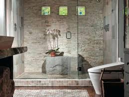 boutique bathroom ideas small luxury bathrooms ideas bathrooms design small luxury
