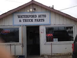 auto junkyard philadelphia auto u0026 truck dismantling waterford waterford ca 95386 yp com