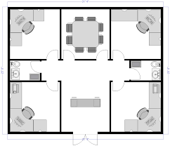 warehouse layout software free download glamorous office furniture layout templates gallery best