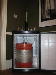 Home Beer Dispenser Kegerator Wikipedia