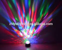 mini disco ball light locker disco ball light 3 mini disco ball disco party light set