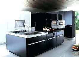 cuisine am ag pas cher cuisine design italienne avec ilot traditionnelle familliale 3 lzzy co