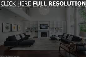 Interior Design Home Study Degree White Rooms Interior Design And Ideas Room Idolza