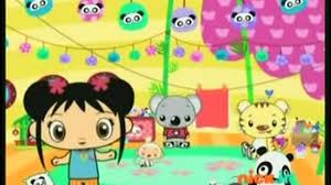 ni hao kai lan jugando en casa de tolee on vimeo