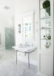 Outdoor Bathrooms Australia Hamptons Style Bathroom Home Beautiful Magazine Australia