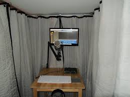 jc hutchins u0027 basement studio a producer u0027s choice acoustic blanket