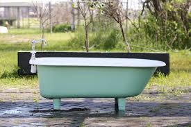 Vintage Clawfoot Tub Faucet Bathroom Lovable Clawfoot Tubs For Awesome Bathrom Idea