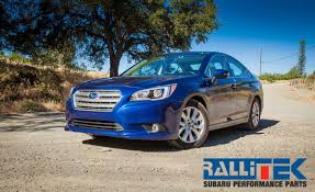 subaru sedan legacy subaru legacy performance parts rallitek com
