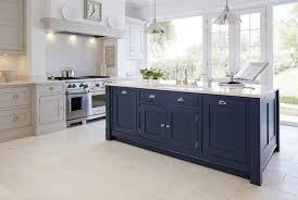 dark navy kitchen cabinets coffee table urban kitchen design navy blue cabinet tedx blog dark