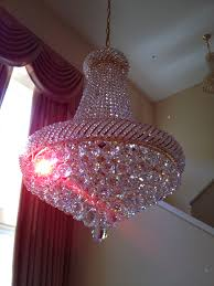 Types Of Chandelier About Witherspoon Chandelier Cleaning