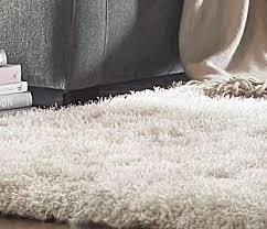 How To Clean Shag Rug Rug Maintenance The Correct Way To Care For Your Rug