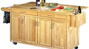 rolling island kitchen rolling kitchen carts incredible stainless steel cart of as within