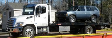 cash for trucks brisbane sell ur unwanted truck for cash