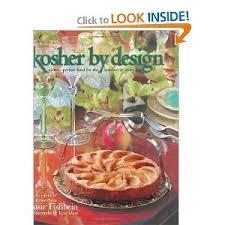 kosher cookbook 68 best middle east cookbooks images on middle