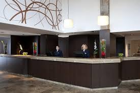 Wohnzimmer Wiesbaden Telefon Hotel Nh Wiesbaden Deutschland Wiesbaden Booking Com