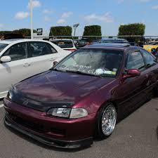honda civic ex 1994 1994 purple honda civic ex 2dr f s honda tech honda forum