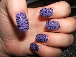 best nail art designs 2013 choice image nail art designs