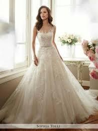 georges hobeika bridal 2012 wedding dresses bridal collection