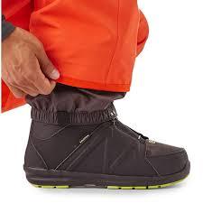 patagonia boots canada s patagonia s powder bowl regular
