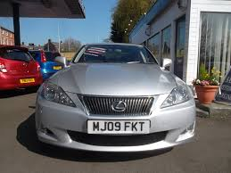lexus is 250 for sale nz lexus is 2 5 250 se i 4dr automatic for sale in preston deepdale